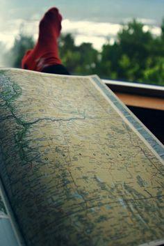 Play navigator.