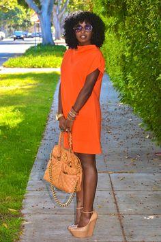 Isabella Oliver Mod Tunic | Style Pantry