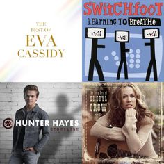 The Prince's Runaway Lover, a playlist by Robin Covington on Spotify Hunter Hayes, Running Away, Zodiac, Prince, Lovers, Movie Posters, Men, Film Poster, Guys