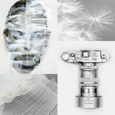 ethereal // knee deep in chic Voss Bottle, Water Bottle, Ethereal, Deep, Mood, Chic, Shabby Chic, Elegant, Water Bottles
