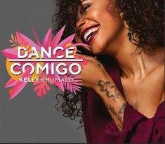 """Kelly Khumalo drops a mid tempo single titled """"Dance Comigo"""" taken off her forth coming album. This song will be one of those on her """"Unleashed"""" album due for release in November. Free Mp3 Music Download, Mp3 Music Downloads, Nigeria Africa, House Music, Number One, Music Videos, Hip Hop, Entertaining, Hiphop"""