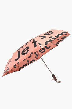 15 Cute Accessories For Rainy Days #refinery29 http://www.refinery29.com/all-weather-accessories#slide12