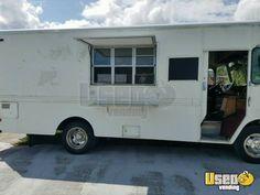 New Listing: https://www.usedvending.com/i/GMC-Food-Truck-for-Sale-in-Florida-/FL-T-321X GMC Food Truck for Sale in Florida!!!