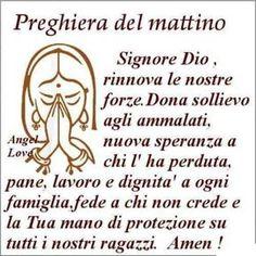 Beautiful Prayers, Spiritual Thoughts, Madonna, Jesus Christ, Catholic, Spirituality, Positivity, Faith, Feng Shui