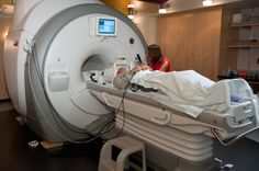 Stanford psychologists uncover brain-imaging inaccuracies
