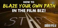 THIS IS MEG, Jill Michele-Meleán, Indie Film Hustle, Seed and Spark, Crowdfunding, Micro budget film, director alex Ferrari, alex Ferrari, Blaze Your Own Path