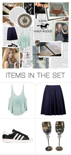"""""""I Swear I'd Burn The City Down To Show You The Lights"""" by hyperducky ❤ liked on Polyvore featuring art"""
