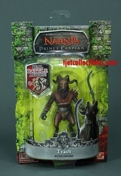 Jakks Pacific Chronicles of Narnia Prince Caspian King Miraz With Round Shield for sale online Narnia Prince Caspian, Figurines D'action, Chronicles Of Narnia, Reptile Accessories, Medieval Art, Fantasy Art, Action Figures, King, Nerf Gun