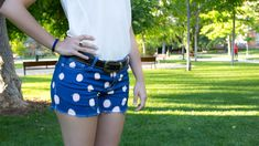 manualidades_de_verano_customizar_shorts_tunear_ vaqueros