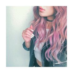 We Heart It ❤ liked on Polyvore featuring icon pictures, pictures, icon/tip pictures, icons and photos