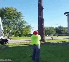 21 Best GIFs Of All Time Of The Week #201