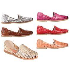 8f640032e790 92 meilleures images du tableau Shoes addict   Belles chaussures ...