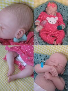 OPEN MOUTH reborn baby girl, Holds a full pacifier, Faux formula bottle, ready to ship! Reborn Baby Girl, Reborn Babies, Large Blankets, Baby Head, Welcome Baby, Hadley, New Parents, Freckles, Cuddling