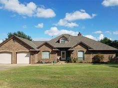 112 best enid ok real estate homes near vance air force base images rh pinterest com
