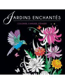 Jardins enchantés Scrapbooking, Pandora, Art, Garden, Creative Crafts, Gaming, Art Background, Kunst, Performing Arts