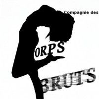 Compagnie des Corps Bruts Location: paris- warsaw Website: http://www.corpsbruts.com #mime #silence #community #member