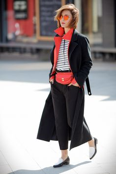 spring_outfit_ideas_with_layering