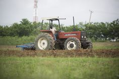 Moving towards a Green #Productive #Agriculture in #Africa: The role of #ICTs