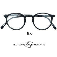f91a2a8580 Shop online for Round Frames