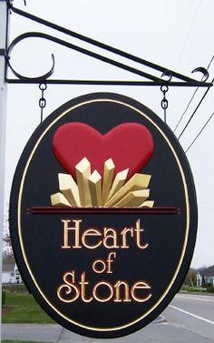 Cape Cod Colors, Cape Cod Jewelry, Bracelets, Webkinz | Heart of Stone Online