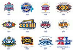 It's Time to Bring Back the Old Super Bowl City Logos - CityLab