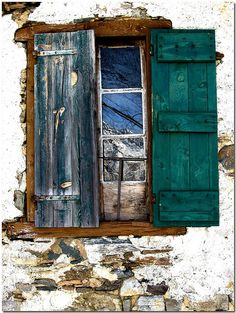 Rouze   Ariege Pyrenees France