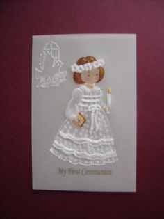 remembrance  cards