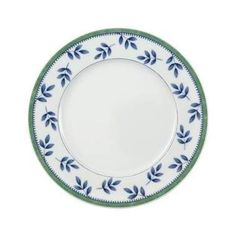 Villeroy & Boch Switch 3 Cordoba Side Plate
