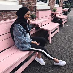 """3,914 Likes, 61 Comments - Khaoula 