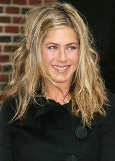 Jennifer Aniston Hair Styles Wallpaper Jpeg Hair | Fans teilen Deutschland