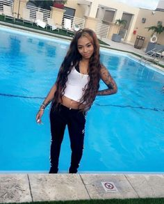 d86dbba3b0ae8 883 Best Cuban doll images in 2019