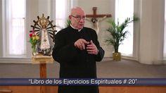 Introducción Ejercicios espirituales en linea