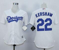 f5dd6b24 ... Dodgers 22 Clayton Kershaw Blue USA Flag Fashion Stitched MLB Jersey  Baseball Los Angeles Dodgers jerseys ...
