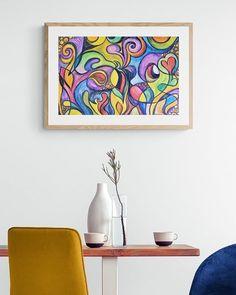 Art2Arts|Abstract&Watercolors (@art2arts_switzerland) • Instagram-Fotos und -Videos  #abstractart #colorfulartwork #contemporary Original Art, Original Paintings, Abstract Art For Sale, Colorful Artwork, Acrylic Art, Abstract Watercolor, Contemporary Paintings, Watercolors, Switzerland
