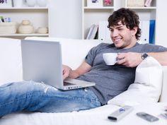 Best ways to make money online get this job right now