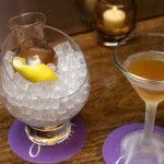Old Tom Gin Cocktails - Liquor.com