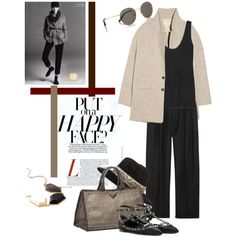"""Без названия #963"" by sanremo on Polyvore"
