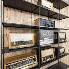 Wohnen 9 - Tischlerei Neumair Shops, Magazine Rack, Storage, Design, Furniture, Home Decor, Carpentry, Interior Designing, Projects