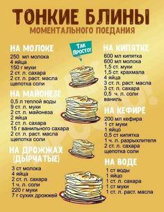 Gordon Ramsay, Beef Recipes, Cooking Recipes, Healthy Recipes, Good Food, Yummy Food, Puff Pastry Recipes, Love Eat, Russian Recipes