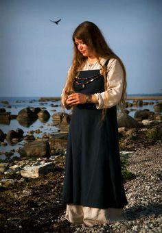 91405019b400 348 Best Fantasy Medieval Viking Women images