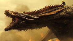 HBO a enfin dévoilé la toute première bande annonce de la septième saison de sa série phénomène Game of Thrones adaptée du roman le Trône de Fer. Un trailer pour la saison 7 de Game of Thrones Cette nouvelle saison, qui ne comptera que 7 épisodes rappelons-le,   #Game of Thrones #HBO