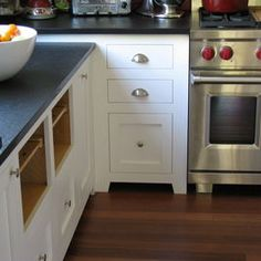 Images about new kitchen ideas on pinterest traditional kitchen