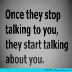 98 Best Backstabbers Quotes Images Quote Life Thinking About You