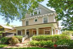 555 Ashland Ave, River Forest, IL 60305 | MLS #09326255 - Zillow