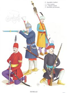 Best-dressed Warrior Turkish Soldiers, Turkish Army, Military Art, Military History, Old Warrior, Ottoman Turks, Imperial Army, Islam, Army Uniform