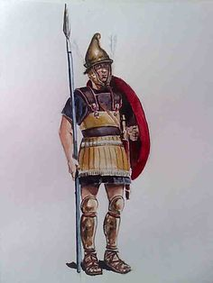 Greek History, Ancient History, Armenian Military, Greek Soldier, Roman Republic, Classical Antiquity, Medieval Armor, Age, Ancient Greece