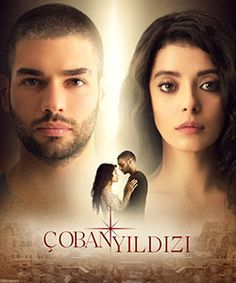 Lodestar (Coban Yildizi): Zuhre is brought to Cappadoccia for her forced wedding but runs away from her fate and meets Seyit (Sukru Ozyildiz) Drama Tv Series, Tv Series To Watch, Series Movies, Movies And Tv Shows, Popular Tv Series, Best Series, Arrow Tv Shows, Castle Tv, Actrices Hollywood