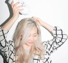 15 Fuss-Free Beauty Tricks Every Woman Should Know - GoodHousekeeping.com #EyelinerTricks