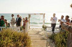 An Arabic wedding in Naxos – Thanasis Kaiafas Wedding Events, Wedding Ceremony, Weddings, Cedar Forest, Paradise Hotel, Pleasure To Meet You, Arab Wedding, Colors And Emotions, Bodas