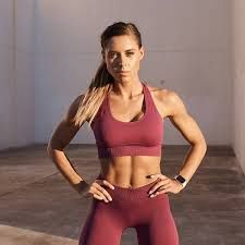 Keto XP Reviews claims to be a natural weight loss supplement composed of varied herbs and plant extracts. #Keto_XP #Keto_XP_Reviews #Keto_XP_Pills #Keto_XP_Side_Effects #Keto_XP_Review #Keto_XP_Shark_Tank #Keto_XP_Diet #Shark_Tank_Keto_XP #Shark_Tank_Keto #Keto_XP_Cost #Where_to_buy_Keto_XP #Keto_XP_Price #What_is_Keto_XP #Does_Keto_XP_work #Keto_XP_Pills_Reviews #Keto_XP_Ingredients #Keto_XP_Walmart #Keto_XP_Diet_Plan #Keto_XP_Amazon #How_to_Use_Keto_XP_Pills #Keto_XP_Scam #Keto_XP_USA Keto Supplements, Weight Loss Supplements, Keto Pills, Ketone Bodies, Keto Fast, Low Calorie Diet, Fast Weight Loss, At Home Workouts, Fitness Tips